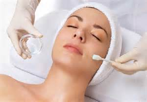 Glycolic-Kojic 30% Plus HQ 4% Peel