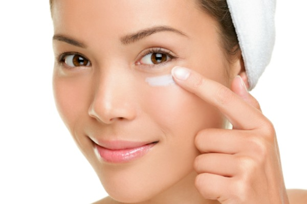 Eye Cream For Puffy Dark Circles 10Lbs